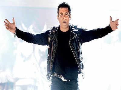 Salman Khan to speak in Kannada this year