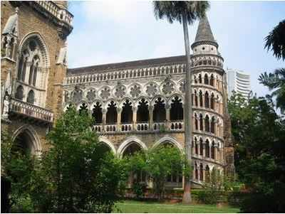 Bms question paper leak fallout mumbai university gets it experts bms question paper leak fallout mumbai university gets it experts to check systems used to transfer malvernweather Choice Image