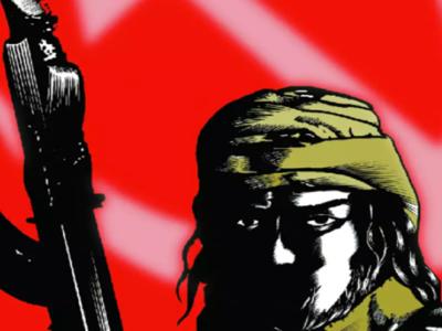 Eliminated 25 traitors, leader in Chhattisgarh: Maoist Party