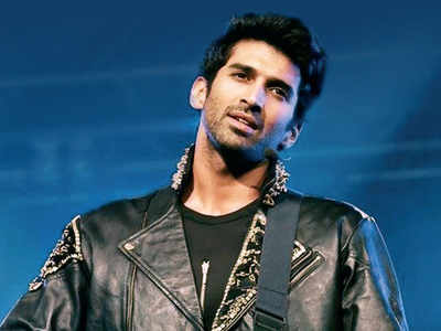 Aditya Roy Kapur to begin work on an album in six months' time