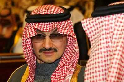 Princes, ministers, tycoons arrested in sweeping purge in Saudi Arabia