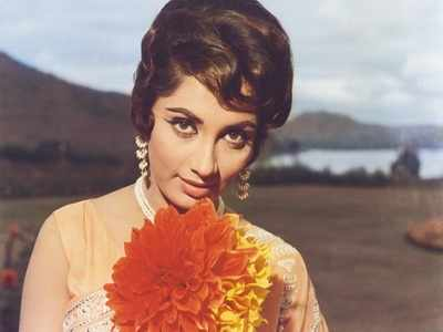This Week That Year: Sadhana and the changing seasons of love
