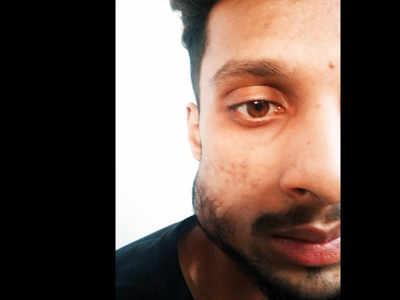 Kondhwa police arrest 2 for assault over spat