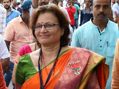 Next Pune Mayor to be from open category, election likely to be held on November 22