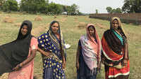 Lok Sabha polls: Migration not a poll issue in Bihar, yet villagers feel the pain