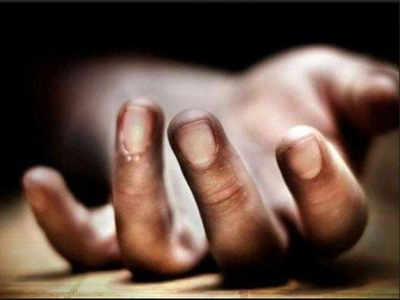 Man collapses while playing cricket, dies