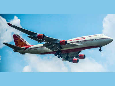 Air India slashes pilot salaries by up to 40 per cent, allowances for cabin crew by 20 per cent