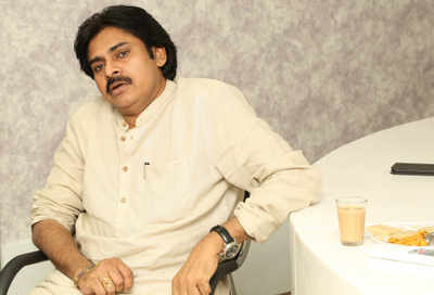 Casting couch: Case filed against Jana Sena chief Pawan Kalyan for tampering Tollywood actress Sri Reddy's videos