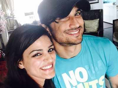Sushant: I had the game wrong