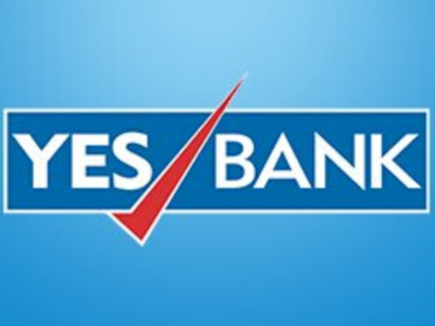 RBI imposes moratorium on Yes Bank, caps withdrawals at Rs 50,000