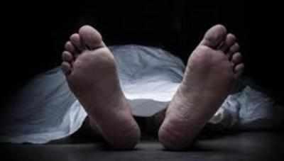 Man kills wife for saying no to flesh trade