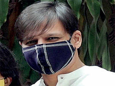 In search for Alva, CCB lands at Oberoi's door