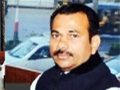 Ghatkopar building collapse: BMC probe says accused Shitap was responsible