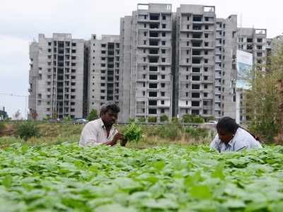 India-wide list of ready flats to be online: Website to have sales for buyers to book homes at discounted rates