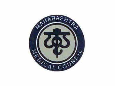 Pathologist suspended by Maharashtra Medical Council for misconduct