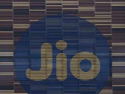 US-based firm invests Rs 11,367 cr in Reliance's Jio Platforms