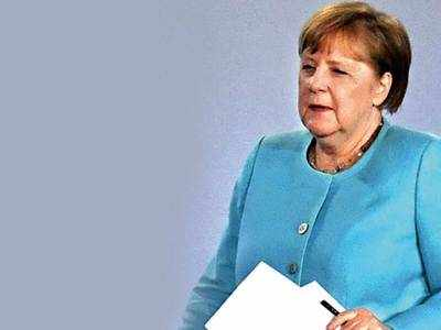 Germany unveils €130-bn deal to boost economy