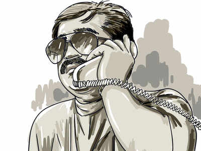 Dawood's properties in Ratnagiri to be auctioned