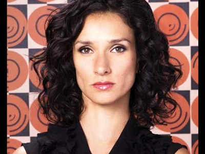 Game of Thrones star Indira Varma joins Star Wars series Obi-Wan Kenobi