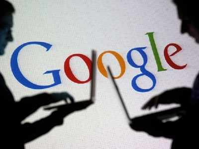 Google clarifies Gmail controversy: Vetting third-party apps, not reading your mail