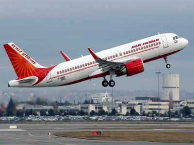 Bookings open for Bengaluru-San Francisco  flight
