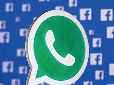 WhatsApp will never be secure: Russian rival