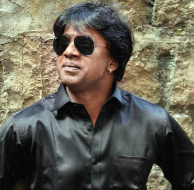 Duniya Vijay roped in for Chandru's 'Kanaka'