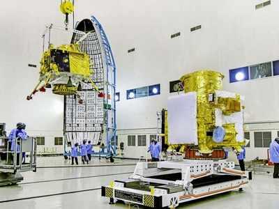 Chandrayaan 2: Hyderabad astrologer cautions ISRO that muhurat has factors of unsuccessful PSLV-C39