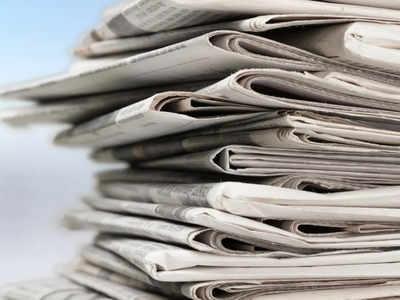 Editors Guild concerned about police high-handedness