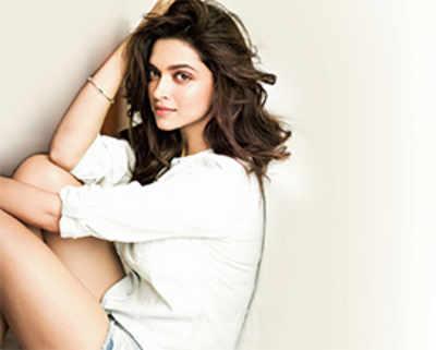 I will never hurt Ranbir:  Deepika Padukone