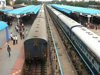 Central Railway to run 16 additional trains between Mumbai and Goa