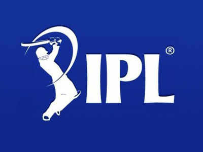 IPL teams to get Rs 250 cr a year from BCCI