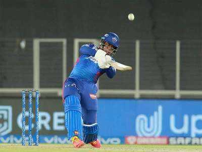 DC vs RCB Highlights, IPL 2021: Royal Challengers Bangalore beat Delhi Capitals by 1 run