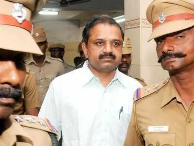Rajiv Gandhi assassination case: Actors, politicians, writers seek release of all seven convicts