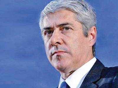 Ex-Portuguese PM to stand trial for money-laundering
