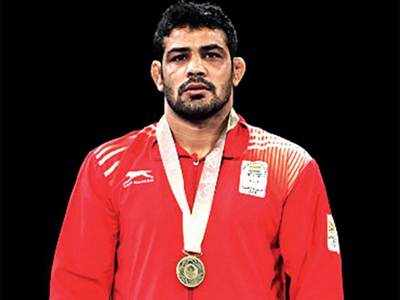 Trials in Sushil Kumar's category not to be postponed: WFI
