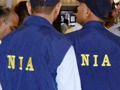Bengaluru riots: NIA conducts searches