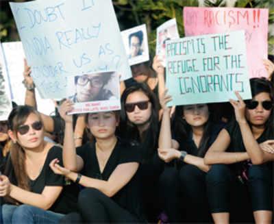 BU plans fiat to protect NE students