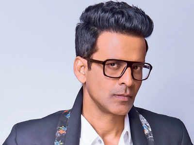 Manoj Bajpayee joins cast of Tiger Shroff and Disha Patani's Baaghi 2