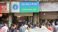 SBI waives RTGS, NEFT, IMPS charges for online fund transfers