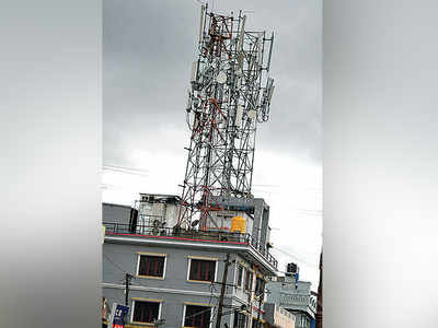 Trai fixes mobile call ring time at 30 seconds; 60 secs for landlines