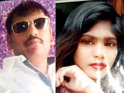 Man held for killing lover