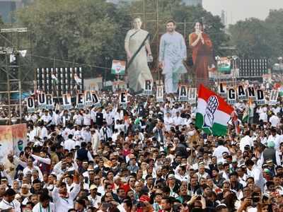 I am not Rahul Savarkar, I won't apologise for speaking truth: Rahul Gandhi slams BJP, PM Modi