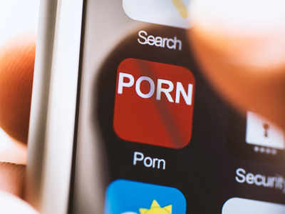 Pornography: harmless or harmful?