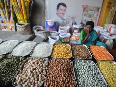 After fruits and vegetables, grains and pulses wholesale market to remain shut from tomorrow: APMC