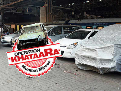 WR seeks police nod to auction off khataaras