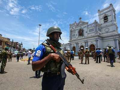 Sri Lankan software engineer, under Indian surveillance, key in Easter attack