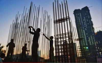 Pune region attracts close to 50% of mega projects in Maharashtra