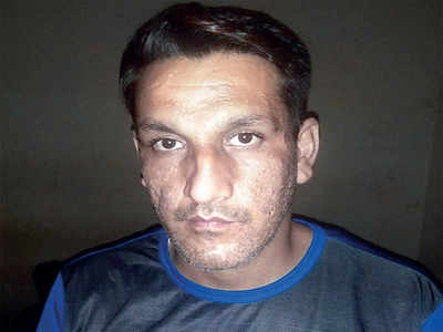'Udta' Punjab: This 36-year-old would travel all the way from Punjab to Bengaluru in a plane to commit thefts in areas near tech parks