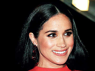 Meghan wins court battle to keep friends anonymous